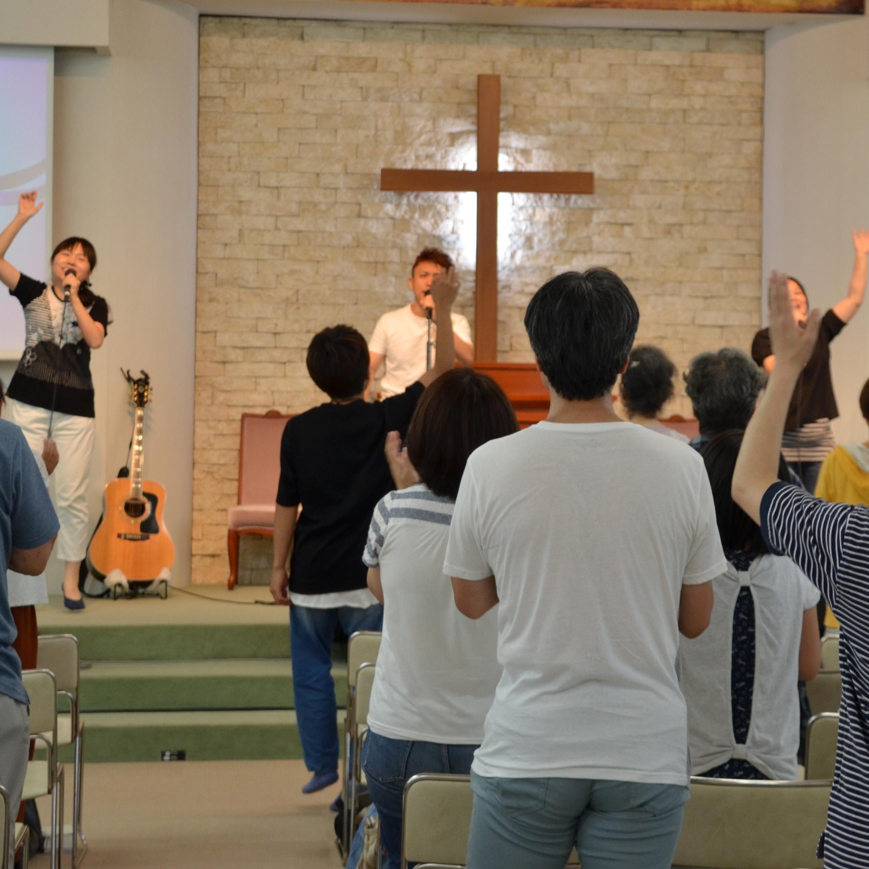 worship-s